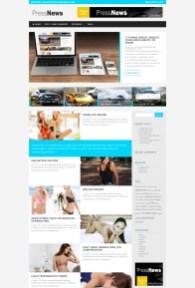 screenshot-demo themes4wp com 2015-09-27 22-03-08