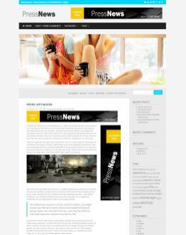 screenshot-demo themes4wp com 2015-09-27 22-35-04