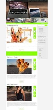 screenshot-demo themes4wp com 2015-10-30 10-04-01