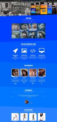 eleganto-one-page-wordpress-theme-preview-2