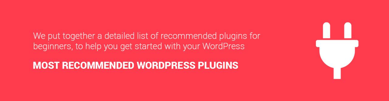 Eaglewood - Modern WordPress Blog Theme - 5