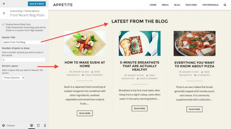appetite_front_page_posts