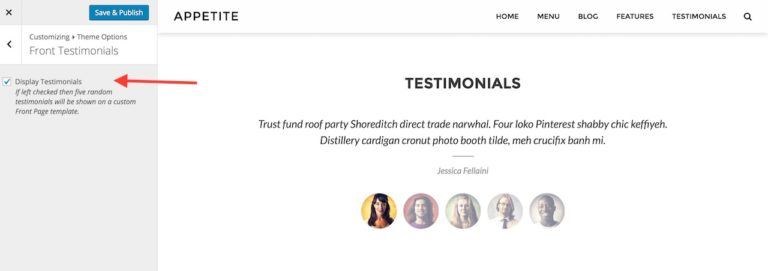 appetite_front_page_testimonials