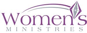 wm-logo-2010-300dpi-300x116