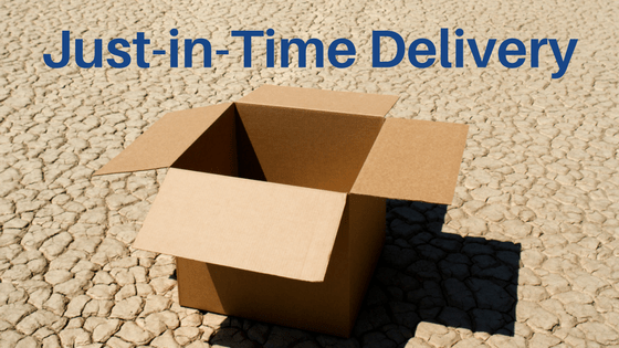 Just-in-TimeDelivery (1)