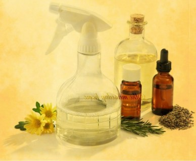 isolated-green-fragrances