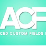 Advanced Custom Fields Development - HTML, CSS, PHP, JavaScript