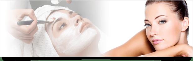 treatment_peeling_banner