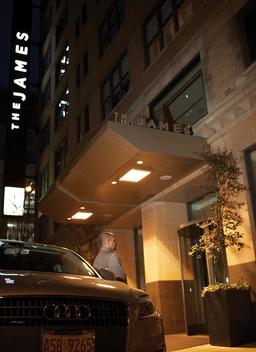 james_hotel01a