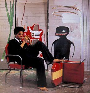 Basquiat_(c)Lizzie_Himmel