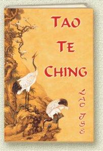 book_tao-te-ching_en