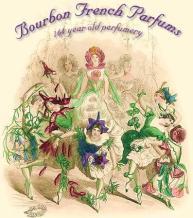 Bourbon-French-Perfumery