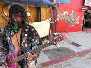 venice guitar 2