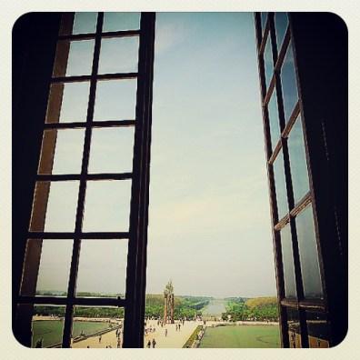 4 Chateau De Versailles