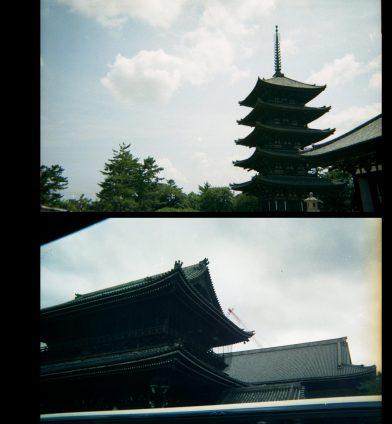 Japan 004