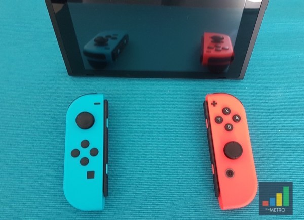 Nintendo_Switch_5
