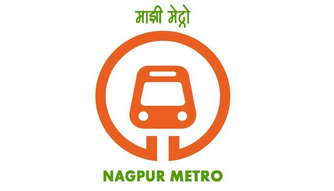 Nagpur Metro Construction