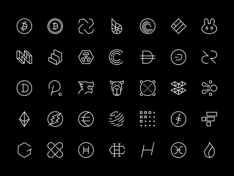 Fusion Free Iconset