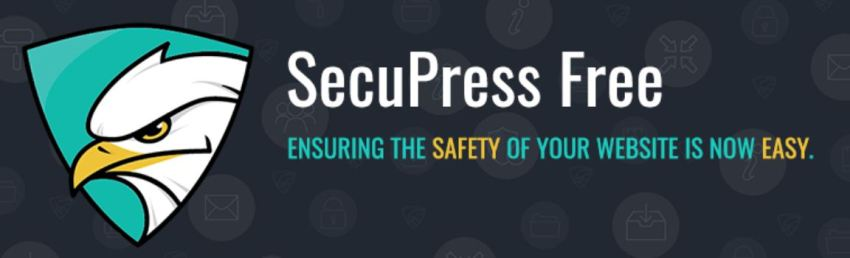 7 Best WordPress Security Plugins for 2019