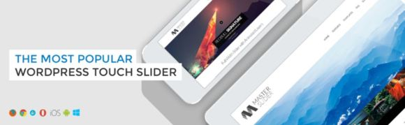 Best WordPress Slider Plugins for 2019
