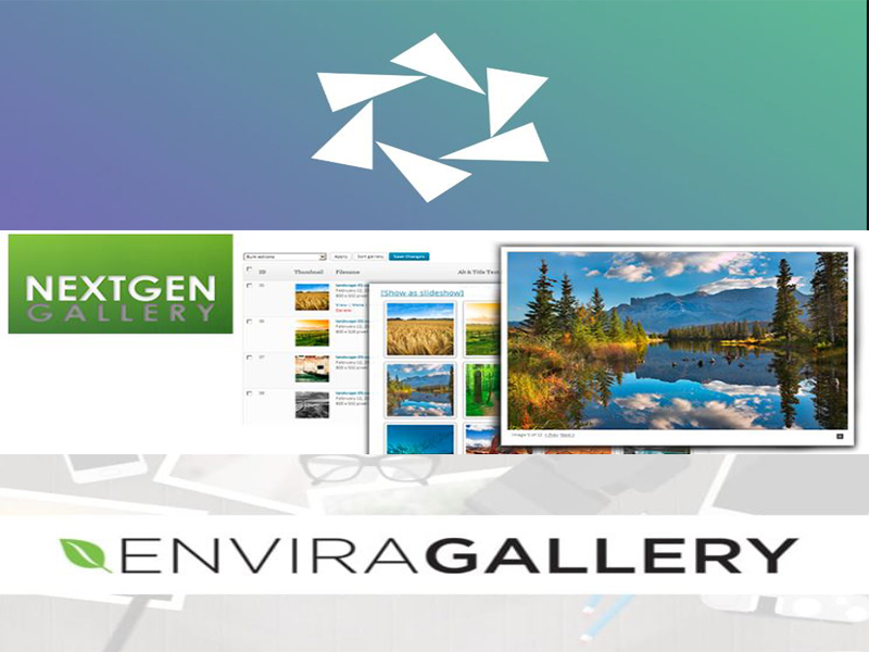 Best WordPress Image Gallery Plugin of 2019