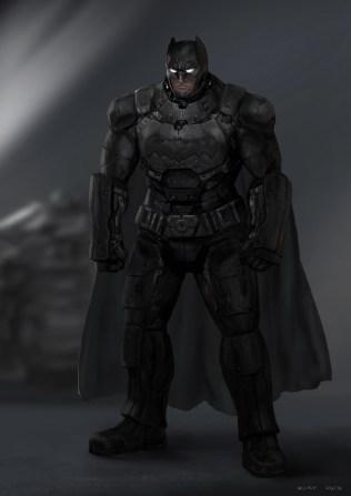 batman_full_armor_ben_affleck-amazing-dawn-of-justice-fan-art