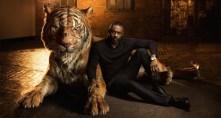 Idris Elba The Jungle Book