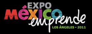 Entrepreneurship and Investing in Mexico – Expo Mexico