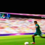 Mexico Takes Gold in Men's Soccer at 2012 London Olympics