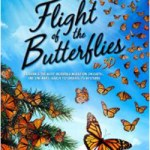 Flight of the Butterflies film poster-2