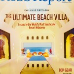 Robb Report July 2016 Issue