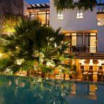 Hotel Matilda, San Miguel de Allende (www.themexicoreport.com)