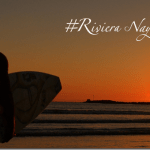 Top 10 Surfing Beaches in Riviera Nayarit