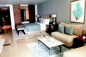 Grand Velas Los Cabos_Interior 2_The Mexico Report