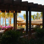 Grand Velas Los Cabos_view_The Mexico Report