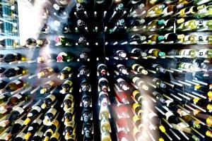 Grand Velas Los Cabos_wines_The Mexico Report