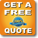 Free Miami Moving Quote