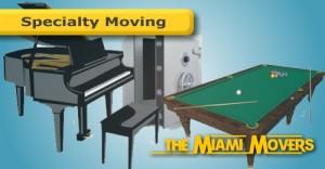 miami_specialty_moving