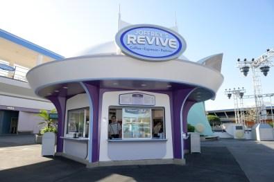 revive-kiosk-open-3-7-17 (1)