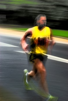 Runner-Medium-2844081490_468598af61-235x350