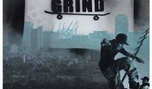 """""""On The Grind"""" with director James Cheeks"""
