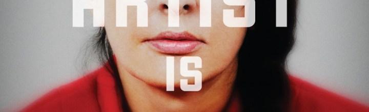 Documentary: Marina Abramovic: The Artist Is Present (2012) streaming video