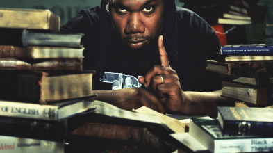 My Philosophy, The Teacha teaches: KRS One 2013 interview in Switzerland
