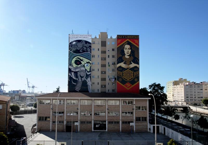 Malaga-Big-Wall-01-e1386791587827