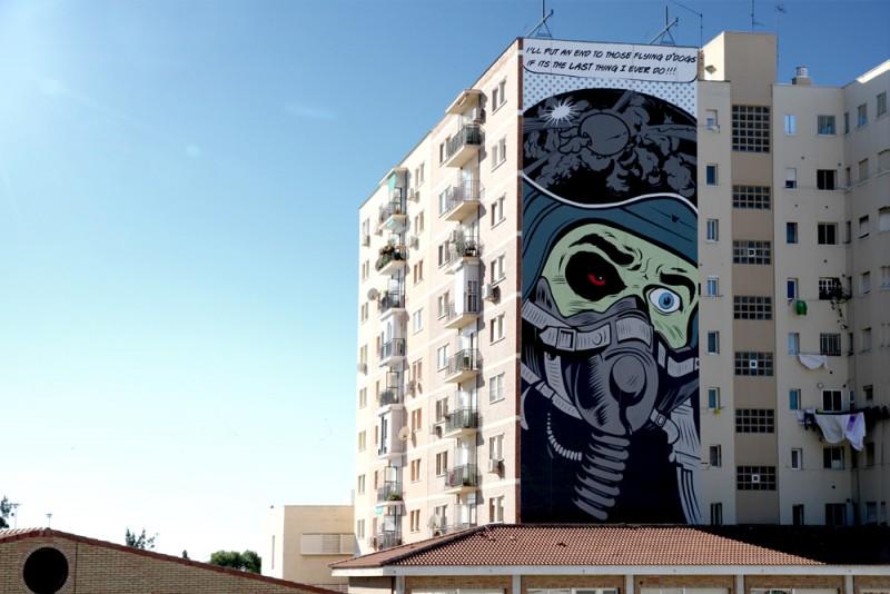 Malaga-Big-Wall-02-e1386791566699
