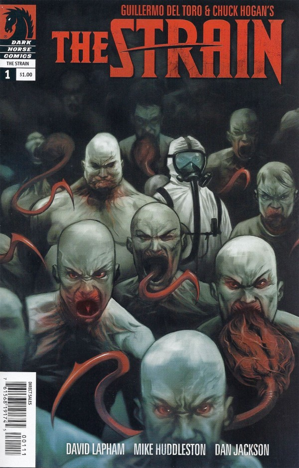 The-Strain-Comic-Book-600x938