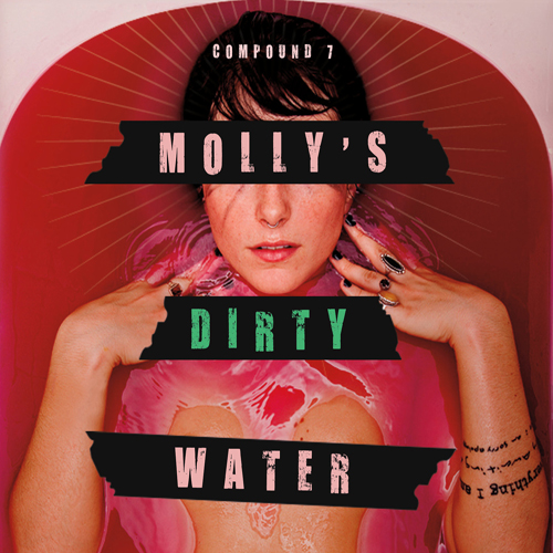 A-Plus-Aagee-Mollys-Dirty-Water-Cover-500x500