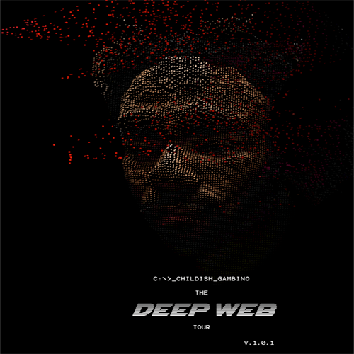 Childish_Gambino_Deep_Web_Tour_2014