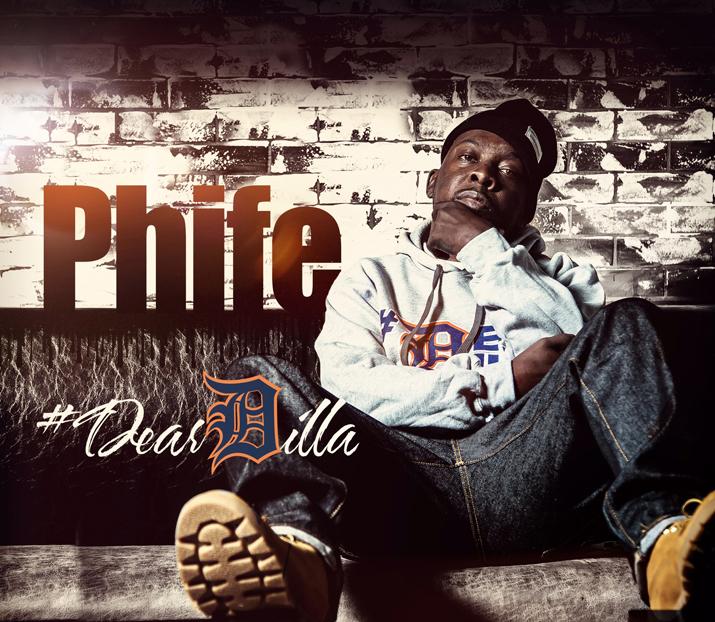 Phife-Dear-Dilla-front