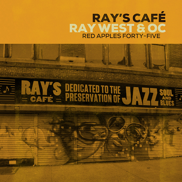 RAYS-CAFE-OC-RAY-WEST